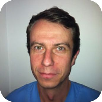 Gologan Radu,Medic specialist