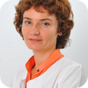 Petre Mirela-Ruxandra