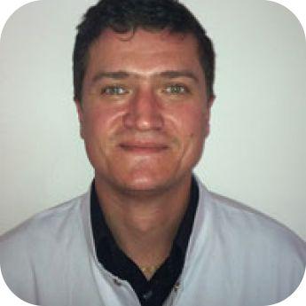 Pintea Alexandru,Medic specialist