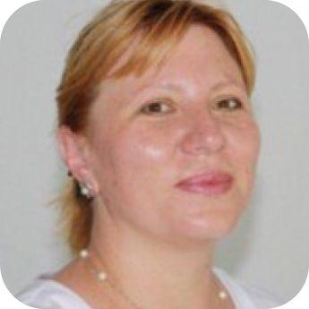 Raduta Diana-Iuliana,Medic Specialist