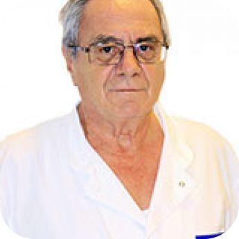 Stamate Mircea,Medic Primar, Doctor in Stiinte Medicale
