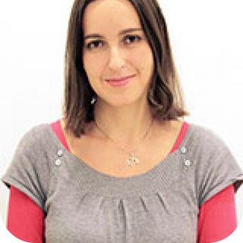 Ungureanu Silvia,Logoped