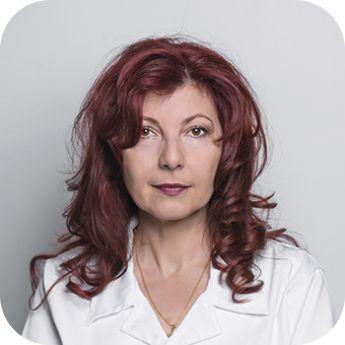 Nita Ofelia,Medic Primar