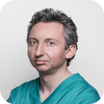 Craciun Ion Eugeniu,Medic Primar Gastroenterologie