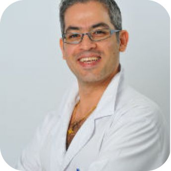 Hassankhani Arash,Medic Specialist Obstetrica -Ginecologie