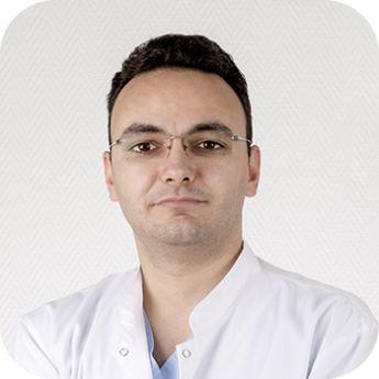 As. Popescu Costin