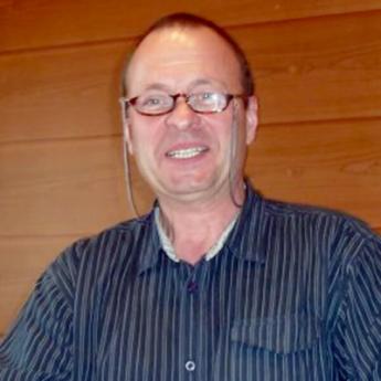 Spataru Dan-Victor ,Medic Primar, Medic Primar