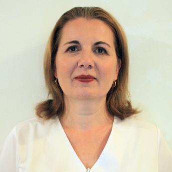 Popescu Valentina Claudia