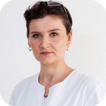 Dr. Vladescu Nicoleta