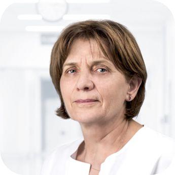 Dr. Bratu Niculina