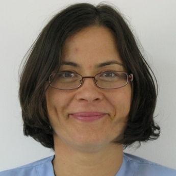 Antonya Livia,Medic primar