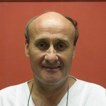 Baiulescu Cristian,Medic specialist