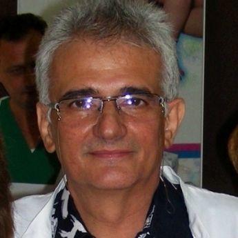 Ionel Aurel,Medic primar
