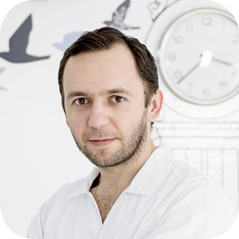 Jalba Bogdan