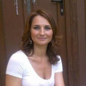 Solonari Loreta,Medic specialist