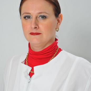 Gheorghe Adina,Medic Specialist Medicina de Familie   Medicina Generala