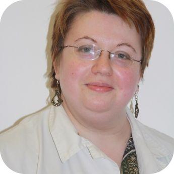Iordachi Iulia - Elena,Medic Medicina de Familie