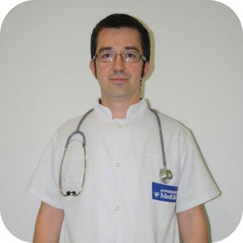 Marin Florin,Medic Medicina de Familie, Medic Medicina Generala