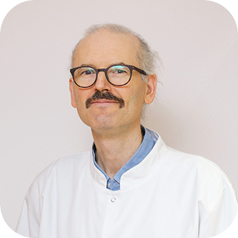 Badoiu Silviu Constantin,Medic Primar, Sef de lucrari UMF Bucuresti