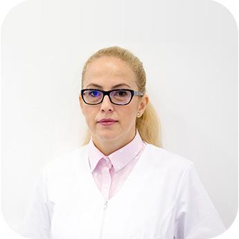 Bajan Valentina,Psiholog, Psihoterapeut, Competenta in Psihoterapie integrativa si Psihologie clinica