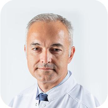 Doctor Haiduc Catalin-Petru