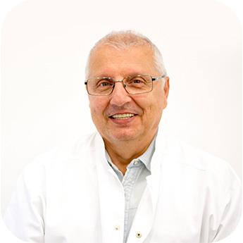 Botezatu Costache Ioan,Medic Primar Obstretica Ginecologie