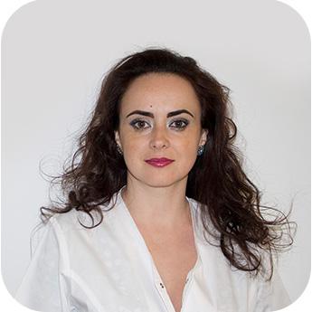 Ochiana Ana,Medic Specialist