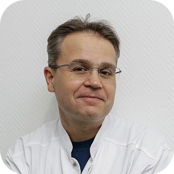 Stanca Horia Tudor, Medic Primar, Doctor in Stiinte Medicale