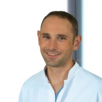 Craciun Mihai,Medic Primar