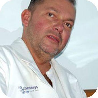 Pavel Adrian,Medic Primar