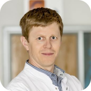 Plugaru Gheorghe,Doctor
