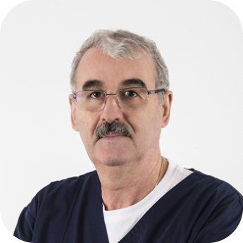 Rosu Viorel,Medic Primar, Doctor in Stiinte Medicale