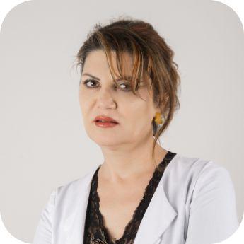 Sburlan Cristina-Astrid,Medic Primar
