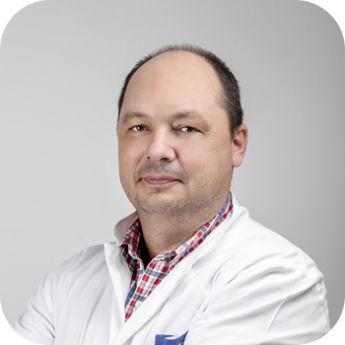 Dr. Spataru Radu Iulian