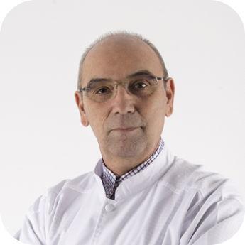 Stefaniu Ioan,Medic Primar