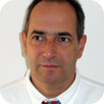 Toth Kalman,Medic Primar