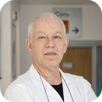Tirsu Valentin,Medic Primar
