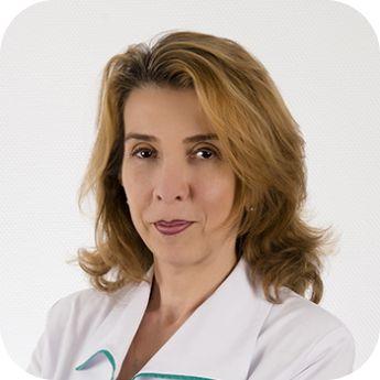 Toma Diana,Medic Primar