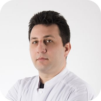 Tuca Stefan,Medic Primar