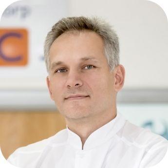 Vasile Serban,Medic Primar Chirurgie Generala