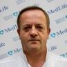 Dr Arion Ghenadie Anestezie MedLife Genesys