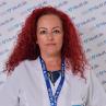Bogole Claudia Maria