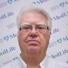 Botezatu Ion,Medic Primar