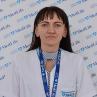 Cosma Irina Tunde