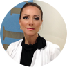 Bohiltea Roxana - Elena, Medic Primar Obstetrica-Ginecologie, As. Univert.s