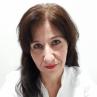 Tatomir Adina-Maria, Medic Primar Medicina de Urgenta, Medic Specialist
