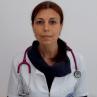 Fanea Alina, Medic Specialist