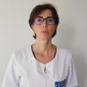 Stanescu Carmen Elena,Medic Primar, Asistent Universitar, Doctor in Medi