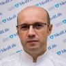 Ciurdariu Daniel Rares,Medic Primar