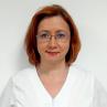 Dragomir Loredana Viorica,Medic Primar Radiologie si Imagistica Medicala